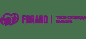 Форадо